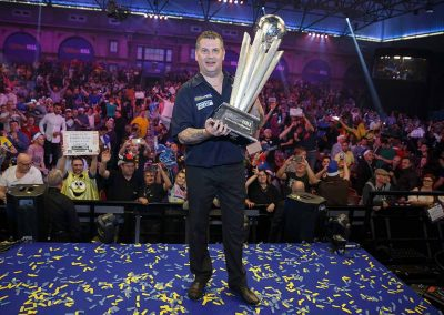 DARTS_WORLD_Championship_LONDON_sw36
