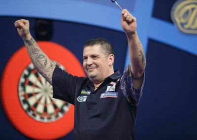 DARTS_WORLD_Championship_LONDON_sw41