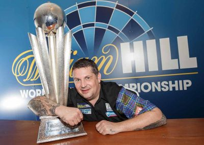 FREE_Gary_Anderson_World_Darts_sw2