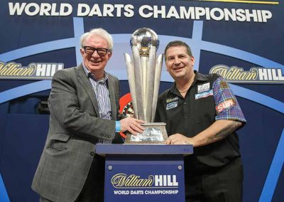 FREE_Gary_Anderson_World_Darts_sw7