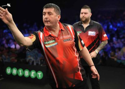 MASTERS-RD1-SULJOVIC11
